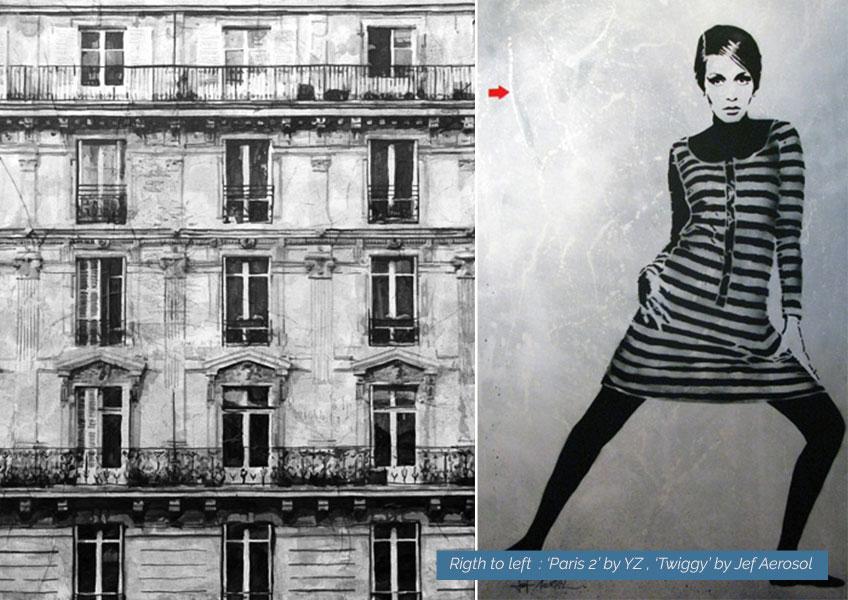 french-art-studio-work